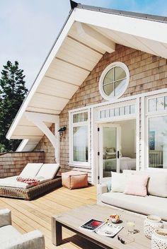BEAUTIFUL Wohnungseinrichtung, Landhaus, Gartenhaus, Kleines Zuhause,  Zukünftiges Haus, Dachgeschoss, Neue