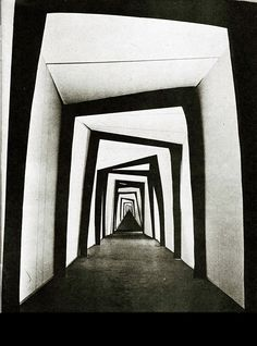 theloudestvoice:    The Cabinet of Dr. Caligari, 1920