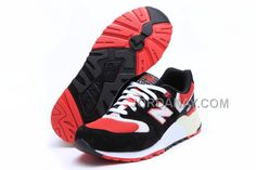 https://www.jordanay.com/new-balance-999-women-black-red-discount.html NEW BALANCE 999 WOMEN BLACK RED DISCOUNT Only $57.00 , Free Shipping!