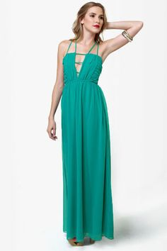 please someone get this teal or coral dress!!!