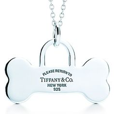 Tiffany & Co. | Browse New Jewelry | United States