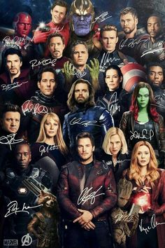 Avengers Signature Movie SILK POSTER Wall painting – Marvel Universe The post Avengers Signature Movie SILK POSTER Wall painting – Marvel Universe appeared first on Marvel Universe. Marvel Comics, Marvel Jokes, Marvel Avengers Movies, Avengers Poster, The Avengers, Marvel Actors, Disney Marvel, Marvel Funny, Marvel Heroes