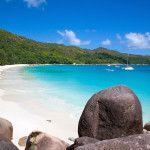 5 isole da sogno da visitare con i bambini - bambiniconlavaligia