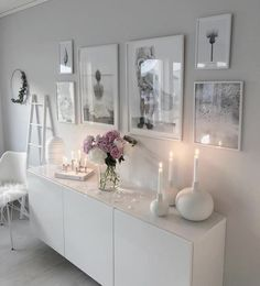 En faire en corde d& & # gør det selv for hjemmet En faire en corde & Home Room Design, Living Room Designs, Living Room Decor, House Design, Room Ideas Bedroom, Bedroom Decor, Pink Home Decor, New Room, Apartment Living