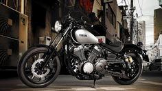 2014-Yamaha-XV950R-EU-Matt-Grey-Static-002
