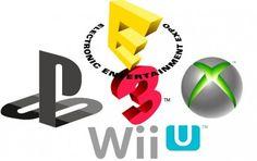 2012 E3 Preview