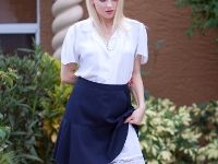 foto de 119 Best glamour vision slips images Glamour Satin
