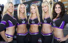 thumbs kings ice girls 01
