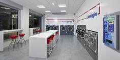 lavanderia - Buscar con Google
