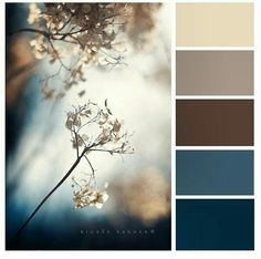 Essa é a nossa paleta de #cores. Escolhemos ela por ser sóbria,  simples e com infinitas possibilidades.  Como eu sou bendita ao fruto na casa 😂😂 essa #paleta nos proporcionou um ambiente propício para os homens da casa,  mas também me deu a possibilidade de escolher objetos e cores delicadas para contrastar com o ambiente #brutalista mais masculinizado. Assim, criamos um ambiente neutro para todos os gêneros viverem em #harmonia ✌ #meuapê402 #decoração #decor #arquitetura…