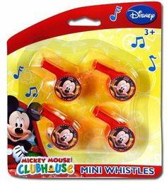 Disney Mickey Mouse 4Pk Mini Whistles DDI,http://www.amazon.com/dp/B00FIWNLOC/ref=cm_sw_r_pi_dp_EYJCtb1E6RPZCGSQ