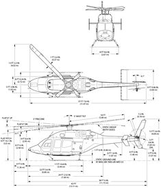 Basic Electrical Engineering, Mechanical Engineering Design, Automotive Engineering, Mechanical Art, Mechanical Design, Geometric Shapes Drawing, Helicopter Rotor, Aircraft Painting, Air Fighter