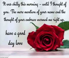 Good morning love messages along with sweet and romantic good morning love quote. Send these romantic good morning messages to convey your love. Good Morning Handsome Quotes, Good Morning Love Text, Morning Message For Him, Good Morning Sweetheart Quotes, Romantic Good Morning Messages, Romantic Good Morning Quotes, Morning Quotes For Friends, Good Morning Greetings, Morning Poem