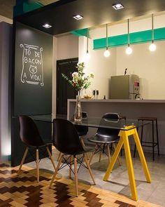 Adorei! ⚠️Participem do sorteio ⚠️ #meuapedecor #apartment #apartamento #decoration #decoração #inspiração #inspiration