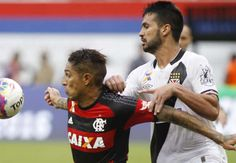Vasco entra menos pressionado que o Flamengo no clássico afirma jornalista