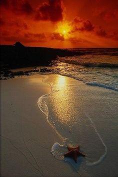 Pôr do Sol | PicsVisit