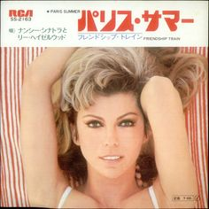 Sinatra singles The singles collection (3) - Frank Sinatra - Muziekweb