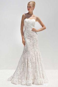 wedding dresses 2014 #wedding #dress #fashion http://www.a3da.net/%D9%81%D8%B3%D8%A7%D8%AA%D9%8A%D9%86-%D8%B2%D9%81%D8%A7%D9%81-wedding-dresses/