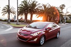 http://www.cleanmpg.com/forums/showthread.php?t=52466  Hyundai September 2015 Sales Up 14.3% with 64,015 Vehicles Sold  Elantra and Tucson sales prove noteworthy.