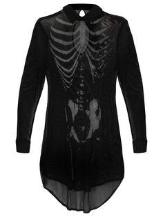 aa8f48e01dcc 699 Best Goth Mix Up Wardrobe images   Gothic fashion, Dark fashion ...