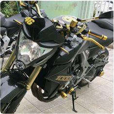 Cb 1000, Hornet, Biker, Motorcycle, Vehicles, Amor, Motorcycles, Car, Motorbikes