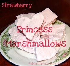 ... Marshmallows on Pinterest | Marshmallows, Chocolate marshmallows and