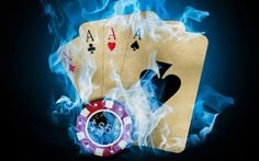 Welcome to furious games, If u love to play poker games then this video for you. In this video we are looked at top 5 poker games for Android. Online Gambling, Best Online Casino, Gambling Sites, Poker Logo, Poker Star, Online Roulette, Pc Android, Pokerface, Der Computer
