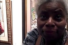 Nellie Ashford: Folk Artist  click link: http://professorlocs.typepad.com/charles_easley/2013/03/nellie-ashford.html