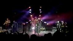 Alaska Y Dinarama - Ni Tú Ni Nadie Good Music, My Music, Nostalgia, Bring It On, Take That, Techno, Youtube, Songs, Concert