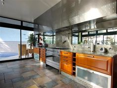 Multi-Family Home for sales at UNIQUE PROPRIETE ART-DECO SURPLOMBANT LA MER  Sete, Languedoc-Roussillon 34200 France
