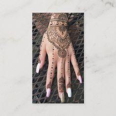 Henna Style Tattoos, Tribal Hand Tattoos, Henna Inspired Tattoos, Mandala Hand Tattoos, Henna Tattoo Hand, Finger Tattoos, Foot Henna, Tatoos, Hand Tats