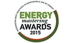Επιβράβευση καλών πρακτικών Ενεργειακής Αποδοτικότητας, Εξοικονόμησης και Αειφορίας