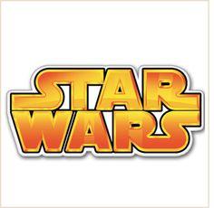 Star_Wars_logo_orange_2.gif (358×350)