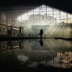 Janos M Schmidt, 2nd Place, Hungary, Mobile Phone Award, 2015 Sony World Photography Awards