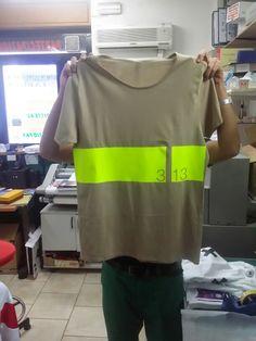 T shirt praz 3|13