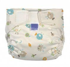 Bambino Mio- miosolo nappy | Discounts Available