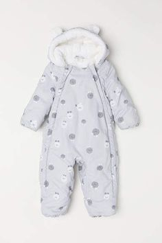 36b84d837 653 Best Baby boy outfits images in 2019