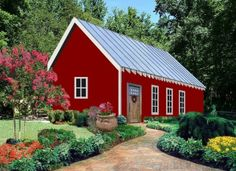 1000 images about in laws small house plans on pinterest for Small mother in law house plans