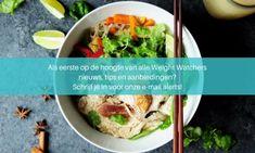 Meld je nu aan voor onze e-mail alerts Meat, Tips, Food, Essen, Meals, Yemek, Eten, Counseling