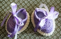 FREE SHIPPING IN the Netherlands Baby girl by SofiaHandmadeEtsy, €20.00 Netherlands, Baby Shoes, Free Shipping, Kids, The Nederlands, Children, Boys, Holland, The Netherlands