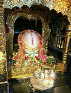 Lovable Images, Krishna Leela, Hare Krishna, Lord Balaji, Lord Vishnu Wallpapers, Lord Shiva Painting, Cloud Wallpaper, Shiva Statue, Hindu Deities