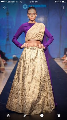 Dipalishah #gowns#bridal#collection#