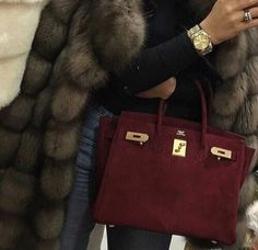 Hermes Birkin Bag style, and luxury Hermes Kelly Bag, Hermes Bags, Hermes Handbags, Purses And Handbags, Cheap Handbags, Coach Handbags, Luxury Bags, Luxury Handbags, Fashion Bags