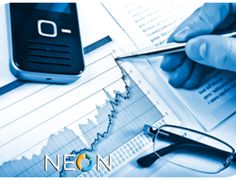 NEON - CDR Processing and Managing Customers  NEON telecom billing solution; takes much of the pain out of CDR processing and managing customers. NEON is very intuitive and easy to use and boosts much better performance than other platforms.  http://neon-soft.com/help-support/billing/cdr-ratingre-rating