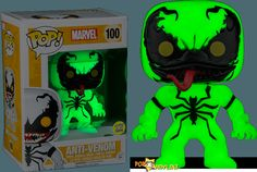 anti-venom-glow-in-the-dark-pop