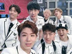 Image uploaded by Kpop Trash Memes. Find images and videos about kpop, monsta x and minhyuk on We Heart It - the app to get lost in what you love. Monsta X Kihyun, Jooheon, Hyungwon, Shownu, Minhyuk, K Pop, Lee Min, Rapper, Monsta X Funny