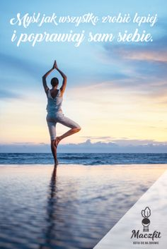 Buy Exercise by AboutImages on PhotoDune. Young woman doing yoga at sunset How To Do Yoga, Young Women, Catering, Exercise, Photographs, Movies, Movie Posters, Ejercicio, Catering Business