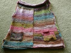 Ravelry: Furin project gallery