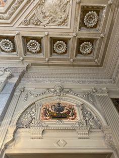 The Breakers Newport, Cornelius Vanderbilt, Newport County, New York Central Railroad, Italian Renaissance, Genoa, Wooden House, Rhode Island, Mansions