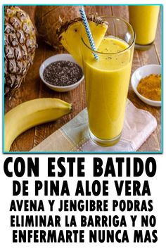 Natural Medicine, Cantaloupe, Pudding, Fruit, Healthy, Breakfast, Desserts, Food, Medicine